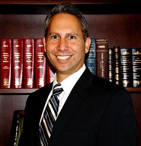adam_miller_attorney
