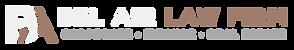 Logo(Light)(Horizontal).png