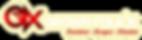 gfx_Logo_(Final)(Alt).png