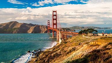 170606120957-california---travel-destination---shutterstock-220315747.jpg