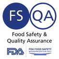 food_safety_and_Quality_Assurance_logo