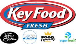 key_fresh_food_logo