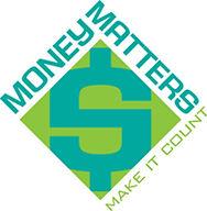 Money_Matters_color.jpg