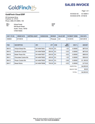 sample_goldfinch_invoice_integrated