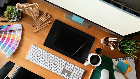 graphic-design-studio-workspace_67155-13