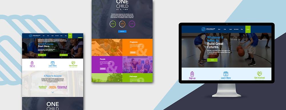 community-website-designer-example-wix-expert