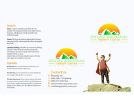 Moving_Mountains_Therapy_Center_Brochure_Missoula_Montana