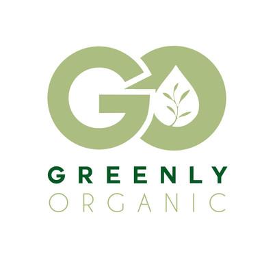 Greenly Organic