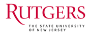 Rutgers-University-Logo.png
