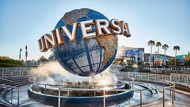 n13_universal_orlando_globe_2021.jpg