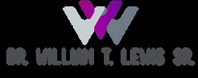 William_T_Lewis_Assoc_Logo.png
