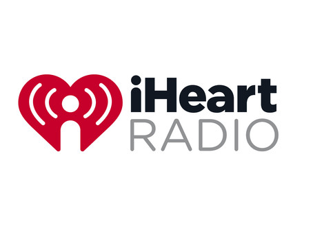 Vicki Brackett, COO of Sinousia, talks to iHeart Radio about work from home strategies