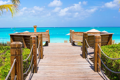 turks_and_caicos_travel_insurance_providenciales (1).jpg