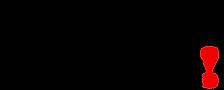 etnt-logo.png