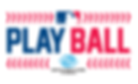 PlayBallLogo-card-230x140.png