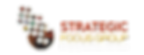 strategic_focus_group_logo