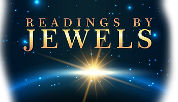 reading_by_jewels_logo