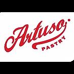 artuso_pastry_logo