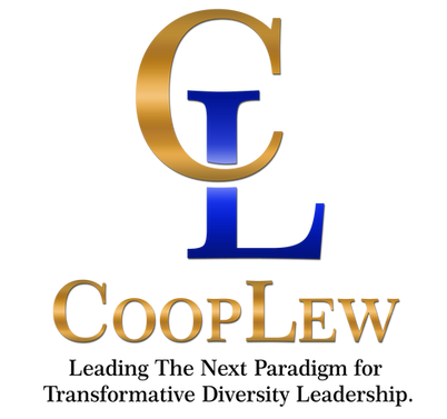 CoopLew