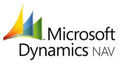 Microsoft_Dynamics_NAV_logo