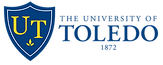 1200px-The_University_of_Toledo.svg.png