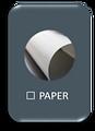 sample_image_of_metallic_paper_print_medium