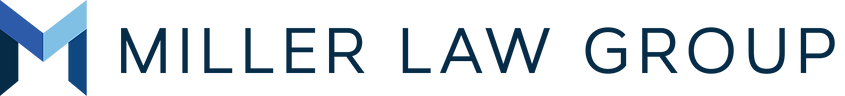 Miller_Law_group_Logo