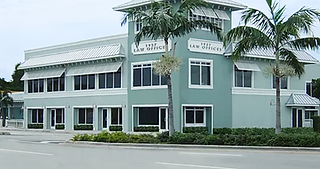 miller_law_pompano_beach_office_florida