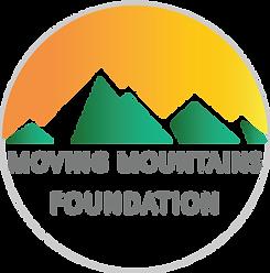 MM_Foundation_Logo_Color.png