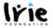 irie_foundation_logo