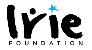 irie_foundation_logo