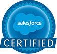 salesforce_certified_logo