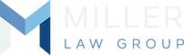 Miller_law_adam_Miller_Logo