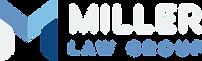 Miller_law_adam_Miller_Logo