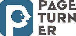 Pageturner-logo-def.jpg