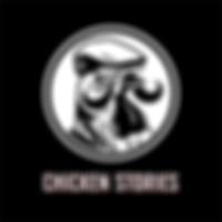 chicken stories logo 2.png