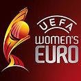 uefa womens EURO.jpg