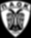 AC_PAOK_emblem_2010.svg.png