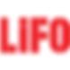 logo lifo.png