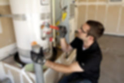 gas-electric-water-heater-tune-up