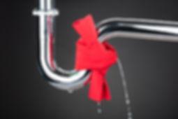 plumbing-diagnostics-repair