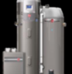 gas-water-heater-installation