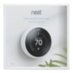nest-learning-thermostat-installation