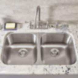kitchen-faucet-repair