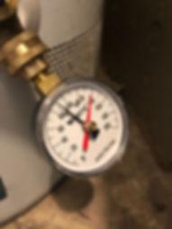 water-pressure-diagnosis-repair