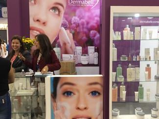 Feria de Belleza y Salud XVI