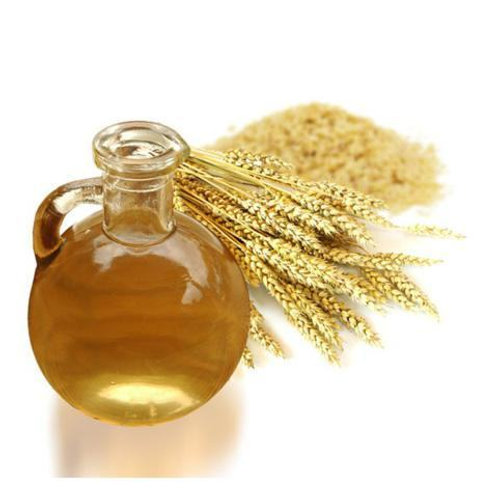 Germen de trigo LS