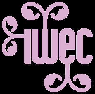 Premio IWEC