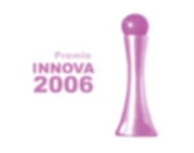 Premio Innova 2006