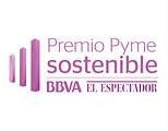 Premio pyme sostenible